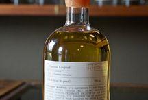 Labels - cider - plantagerne