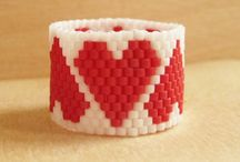Make - Hama/Pylssa beads / by Helen Palsson