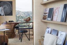 Hollywood Proper Residences