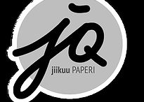 Jiikuu for IHANAN / http://www.jiikuu.fi/