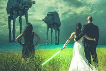 Fotky svadba