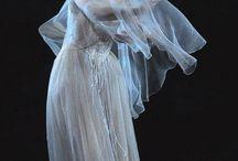 Giselle / Ballet romantico