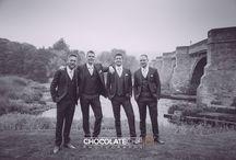 Weddings at Healey Barn / wedding photography at Healey Barn photographed by Chocolate Chip Photography