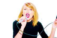 Ms. Swift