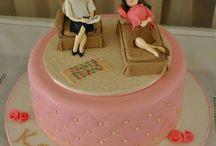 torta Juli
