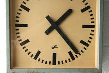 Clock_Watch