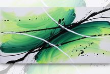 Quadros Decorativos Abstratos 120x60cm QB0039 / Quadros Decorativos Abstratos 120x60cm QB0039 Modelo  QB0039 Condição  Novo  Quadros Decorativos Abstratos Britto - Decoração e design, sempre buscando fazer uma pintura única, exclusiva e incomum com muita originalidade. Quadros abstratos para sala de estar e jantar, quarto e hall. Decoração original e exclusiva você só encontra aqui ;) http://quadrosabstratosbritto.com/ #arte #art #quadro #abstrato #canvas #abstratct #decoração #design #pintura #tela #living #lighting #decor