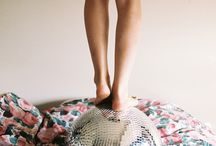 pretty things / by Natalie Trahan
