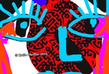 more digital art