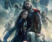 Direct Download Thor The Dark World HD Movie