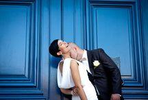 Wedding Style by GOShA Team / Ślub to najważniejsze wydarzenie w życiu, dlatego wymaga szczególnej oprawy. Efektownych strojów, niezwykłych dodatków, szczególnych dekoracji.  Każda Kobieta chce tego dnia wyglądać zniewalająco. Przygotowania ślubne to okres gorączkowych poszukiwań idealnej sukienki. Biała czy kremowa, długa czy krótka, klasyczna czy finezyjna? A co z dodatkami, może welon, woalka albo po prostu wianek z warkoczem. Zapraszamy do galerii naszych slubnych stylizacji
