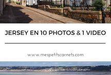 Mes Petits Carnets / C'est par ici que vous retrouverez tous mes articles publiés sur mon blog voyages Mes Petits Carnets : des city breaks, de la nature, de la mer, des review d'hotels, des bonnes adresses et encore plein de choses !