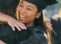 Indian Grant and Scholarships / At gsescholarships.com, We also provide all kind of information about Indian Grants and Scholarships to the whole world. You can access it from anywhere. Enjoy!