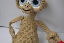 Crochetirinos