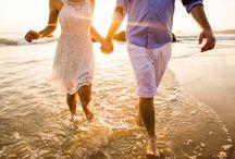 Ideias para o casamento