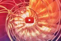 Geometria Sagrada / As origens e significados da Geometria Sagrada