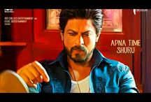 Raees Full Movie No Trailer Just Movie