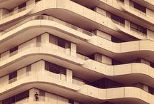 woningbouw- appartementen