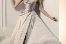 Couture Bridal