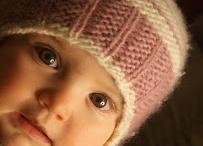 děti - čepice, šály, rukavice