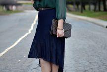 plus side fashion