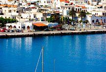 My Greece!