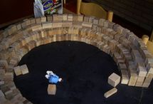 Thema theater