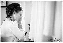 The Aviator Hotel Surrey Wedding Photographs