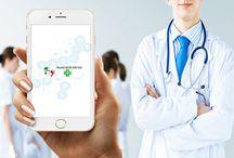 Italian Clinic / Italian Clinic è la rete online che consente di trovare e prendere immediatamente appuntamento con i Professionisti del settore medico e termale di lusso.