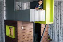interior essence / architecture, interior design