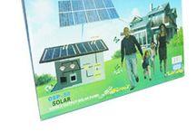 Solar Panels / Buyfast Solar Panels