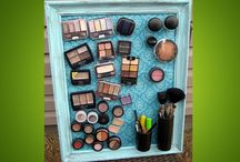 Organizing/DIY / by Jen Sciamanna