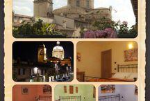 """""""Camere La Basilica"""" / Santa Maria degli Angeli: dove soggiornare. """"Camere La Basilica"""" http://www.ebmemo.it/2014/05/santa-maria-degli-angeli-dove.html"""