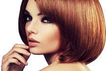 Elsyhair / If you are looking for the hair style services, come online and choose hair style of your choices. We are provider of different type of hair style services. We have many stylish hair which provide very attractive personality . visit for more information http://www.elsyhair.com/.