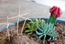 Easter homeschool ideas