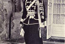 Die Krone - Hohenzollern