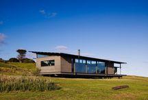 House Design #2