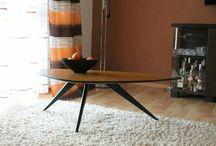 furniture by SzybistyDesign