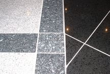 Granite Products / A showcase of our different granites in all applications. Please contact us for more information or samples. http://www.bbsnaturalstone.com/landscape-products/