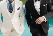 Wedding for groom and his men / Here you will find styles that we can recreate at Artefact studio for that very special day. If you are the man of the day or a guest, whether the setting is formal or more casual you will find suggestions on what can be worn.