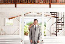 Bröllopsfoton idéer