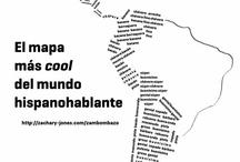 Spanish / español / Spanish language pictures