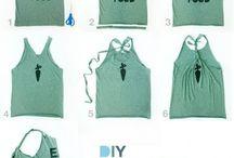 ρούχα workout