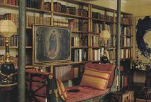 books/livres