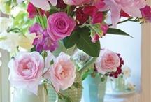 Roze (lievelingskleur)