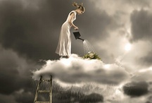 Dreams / by Michelle Huggleston