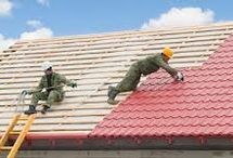 roofers-liability-insurance / Our risk protection permits roofers to offer intensely in today's troublesome business sector circumstances by giving scope at exceptionally reasonable rates. You can rest guaranteed that conveying our material risk protection won't keep you from out-offering the opposition on the most alluring contracts.