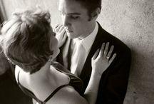 """ELVIS!"" Obsession / Hunka hunka burnin' Love / by Rose Grigolla-Bertram"