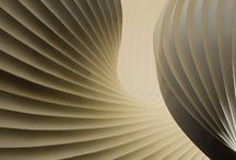 architecture | materials + textures / by xiomiandrea