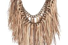 jewellery I like neckless